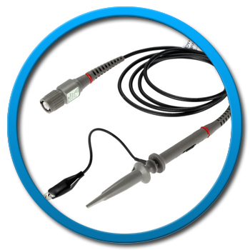 Instrumentation Industry Cable Assemblies
